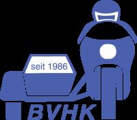 BVHK - Bundesverband der Hersteller u. Importeure von Krafträdern mit Beiwagen e.V.